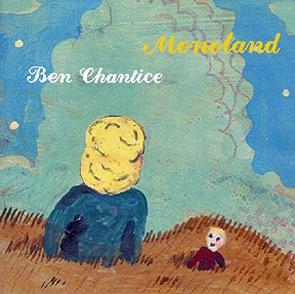 Monoland - Ben Chalice
