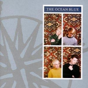 The Ocean Blue - The Ocean Blue