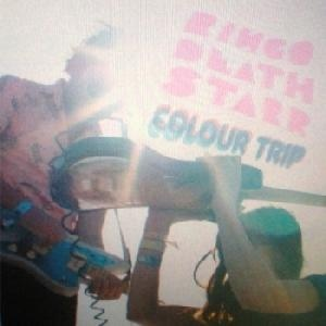 Ringo Deathstarr ‎- Colour Trip