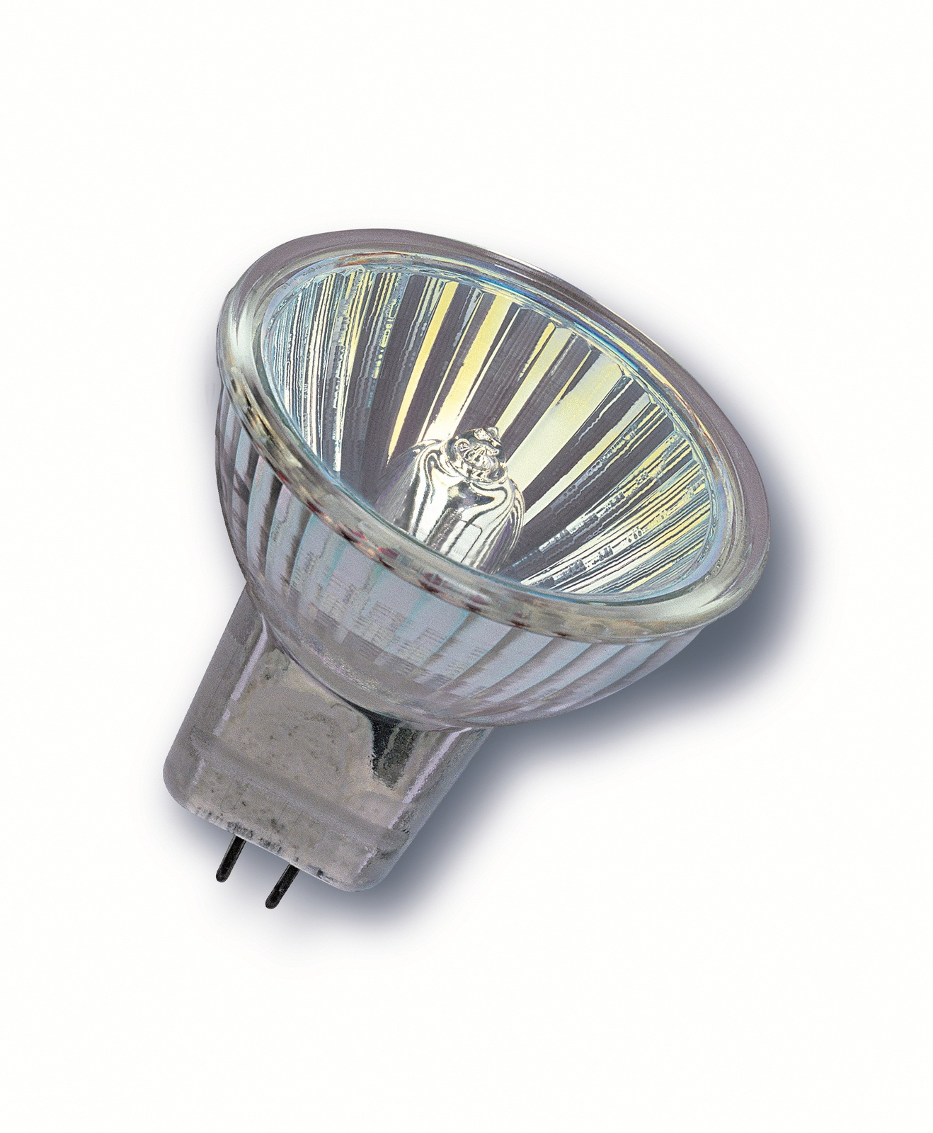 Osram Decostar 35 Eco Star 25W 12v GU4 36
