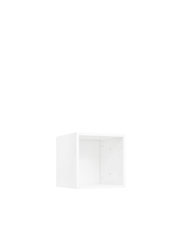Lundia Fuuga -avomoduuli 32X32X32