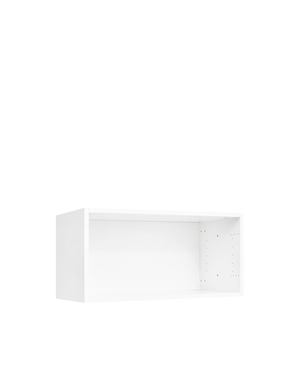 Lundia Fuuga -avomoduuli 32X64x32