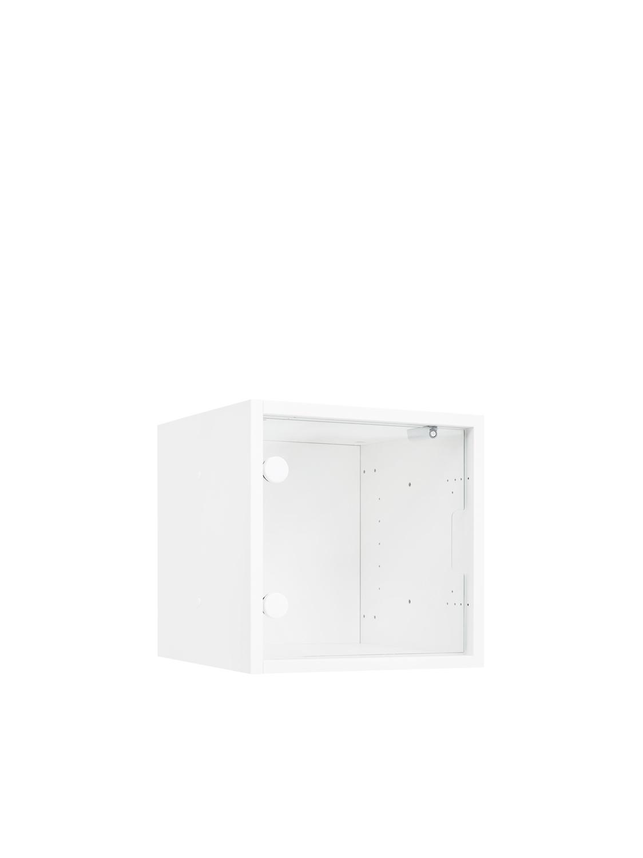 Lundia Fuuga -lasiovimoduuli 32x32x32