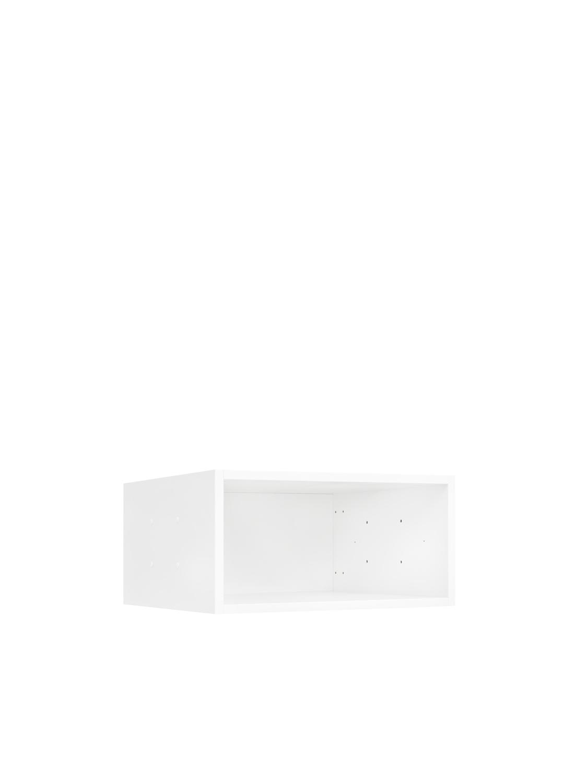Lundia Fuuga -avomoduuli 45x48x24