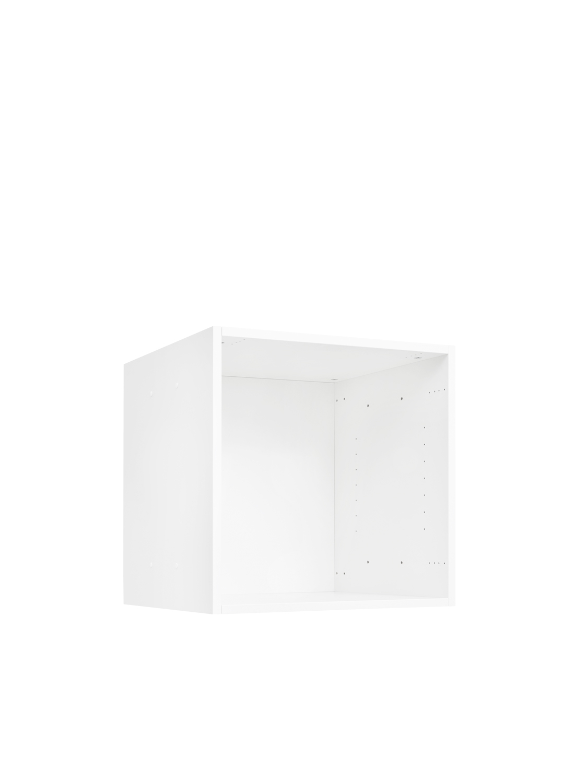 Lundia Fuuga -avomoduuli 45x48x48