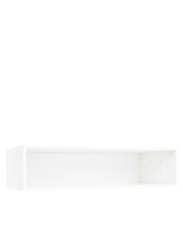 Lundia Fuuga -avomoduuli 45x96x24