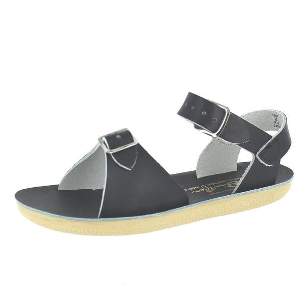Hoy Shoe Surfer Ankle Strap