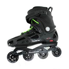 Rollerblade Twister 80 Inline Skates