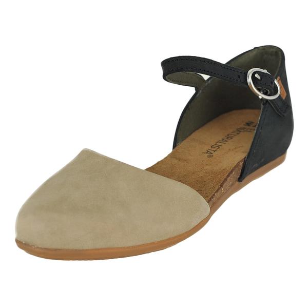 El Naturalista Stella Ankle Strap