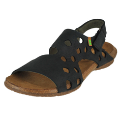 El Naturalista Wakataua Ankle Strap