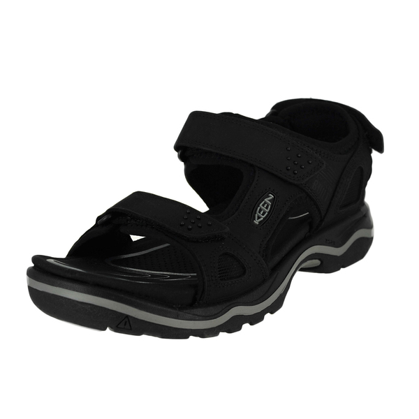 Keen Rialto 3 Point Ankle Velco Strap