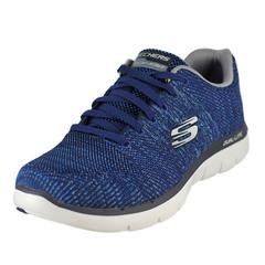 Skechers Flex Advantage 2.0Missing Link Sneakers