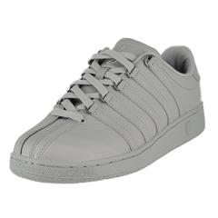 K-Swiss Classic Vn Walking Shoe