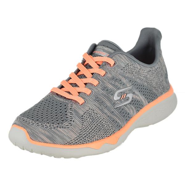 Skechers Studio Burst-Edgy Sneakers