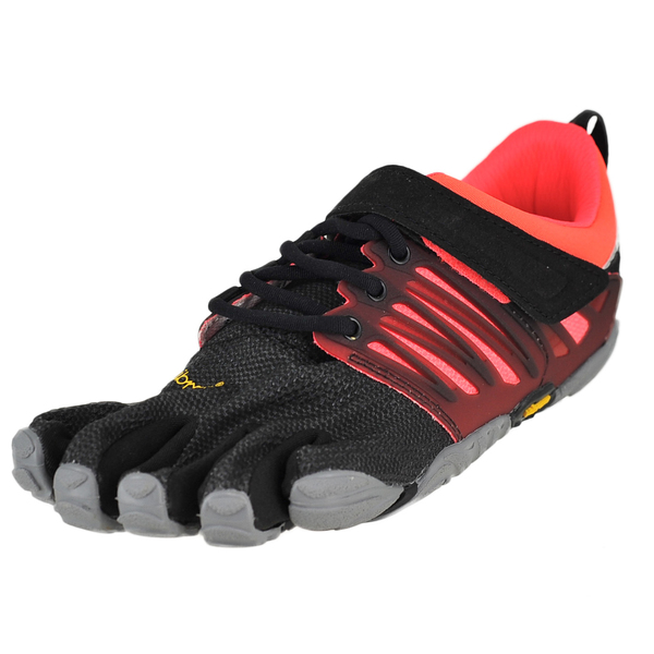 Vibram V-Train Women Exercise Fitness Shoes