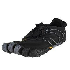 Vibram V-Trail Women Exercise Fitness Shoes