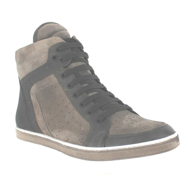 Kenneth Cole New York Big Brand Sneakers