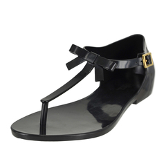 Melissa Honey Ad Ankle Strap