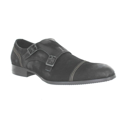Kenneth Cole New York Street Bump Loafers