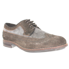 Kenneth Cole New York Up-Right Oxfords