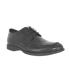 Kenneth Cole New York Need 4 Speed Oxfords