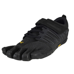 Vibram V-Train Men Exercise Fitness Shoes