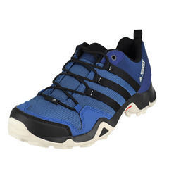Adidas Terrex Ax2R Training Shoe