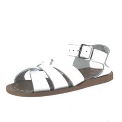 Sun-Sand Salt Water The Original Sandal Ankle Strap