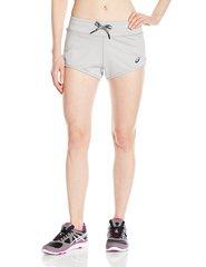 Asics Reversible Short Shorts