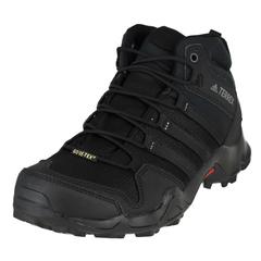 Adidas Terrex Ax2R Mid Gtx Hiking Shoe