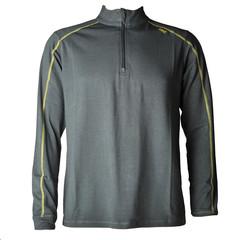 Tasc Performance Carrollton 1/2-Zip Outdoor Fleece