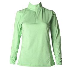 Tasc Performance Nola 1/4-Zip Outdoor Fleece