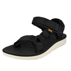 Teva Original Universal Premier Ankle Hook And Loop Strap