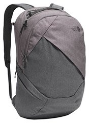 The North Face W Isabella Daypack