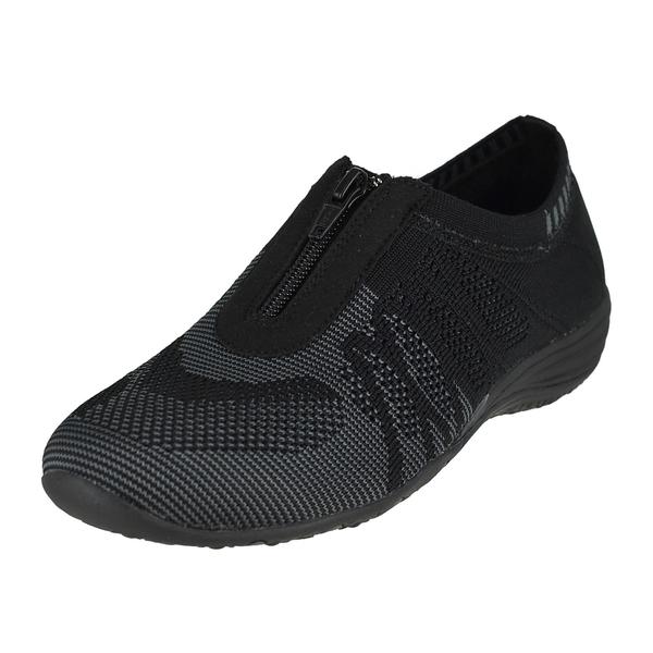 Skechers Unity-Transcend Fashion Sneaker
