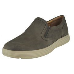 Rockport Thurston Gore Slipon Slip-On