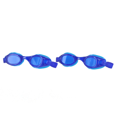 Speedo Kids Hydrospex 2-Pack Swim Cap