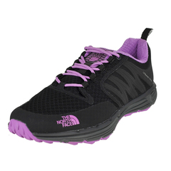 The North Face W Litewave Tr Ii Trail Runner