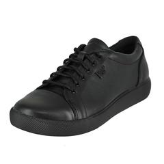 Klogs Usa Moro Slip Resistant