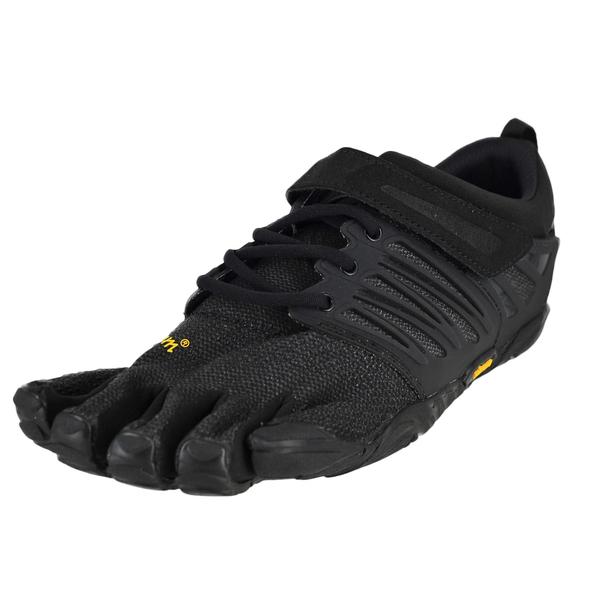 Vibram V-Train Men Exercise Fitness Shoes