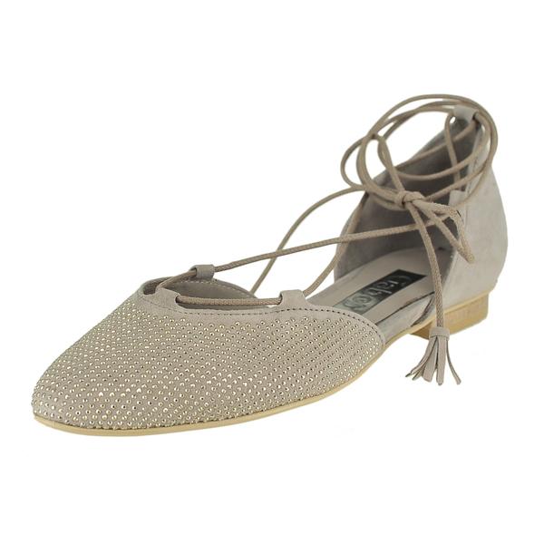 Gabor 61350 Ballet