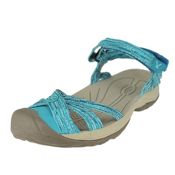 Keen Bali Strap Ankle Strap