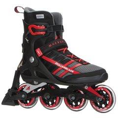 Rollerblade Macroblade 84 Abt Inline Skates