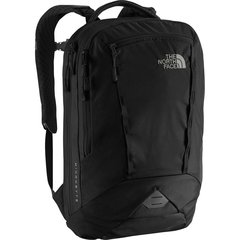 """The North Face W Microbyte 13 """" Laptop Compartment"""