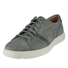 Rockport Thurston Lace Up Fashion Sneaker