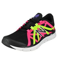 New Balance Wx811V2 Training Sneaker