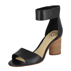 Vince Camuto Jacon Ankle Strap