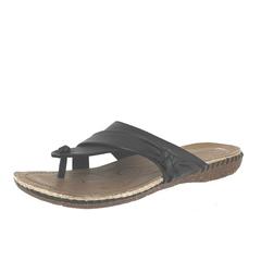 Merrell Whisper Flip Sandal Thong