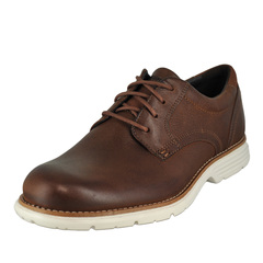 Rockport Tm Fusion Plain Toe Oxfords