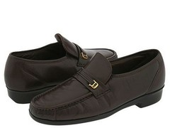 Florsheim Riva Loafers